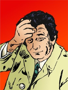 columbo-man-thinking